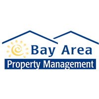Bay Area Property Management Logo
