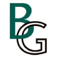 Bayerkohler & Graff, Ltd.