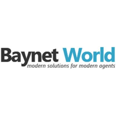 Baynet Technologies logo