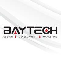 Baytech Digital logo