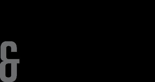 Branding & Buzzing Logo