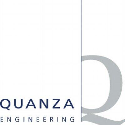 Quanza Logo