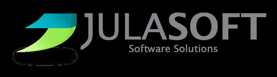 Julasoft Logo