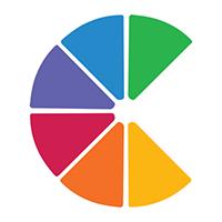 SweetLime Logo