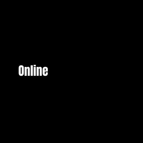 Online Marketing Help Logo