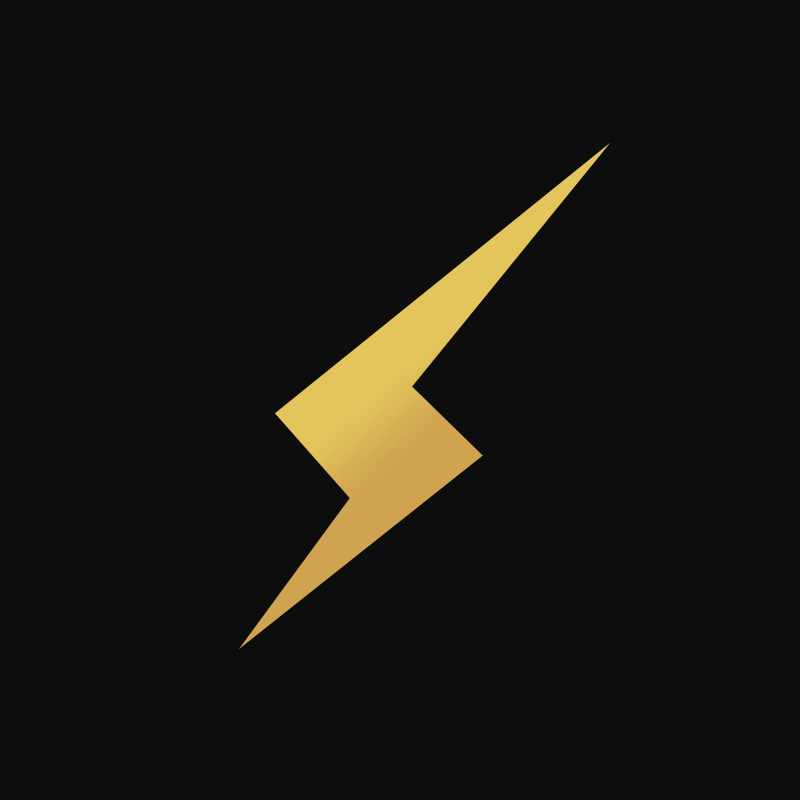 Litening Logo