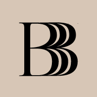 Bliss Branding Boutique Logo