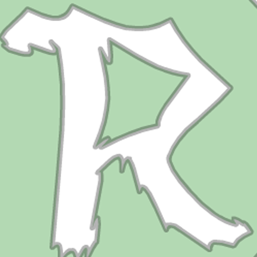 RI Digital Research Logo