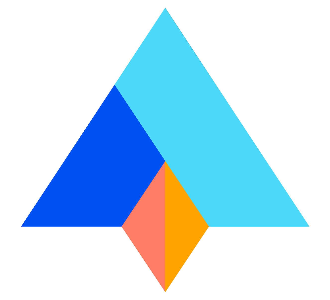 GrowPad Logo