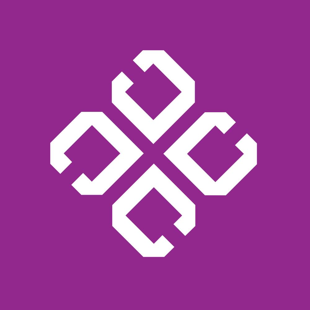 Clover Dynamics Logo