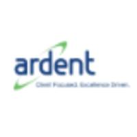Ardent Associates LLP Logo
