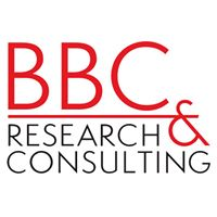 BBC Research & Consulting Logo