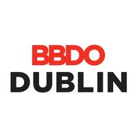 BBDO Dublin