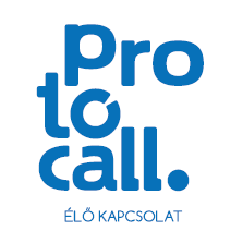Protocall Logo