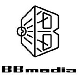 BBmedia
