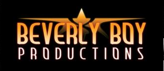 Beverly Boy Productions