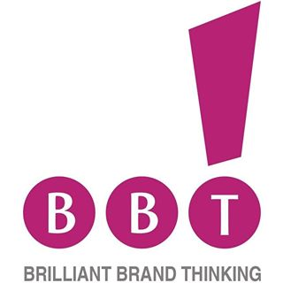 BBT - BRILLIANT BRAND THINKING