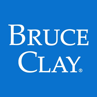 Bruce Clay, Inc. Logo
