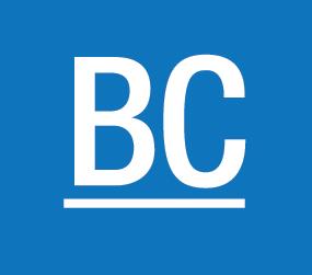 BayCreative Logo