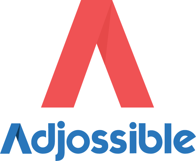 Adjossible Logo