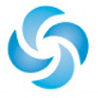 Website Promotion Logo