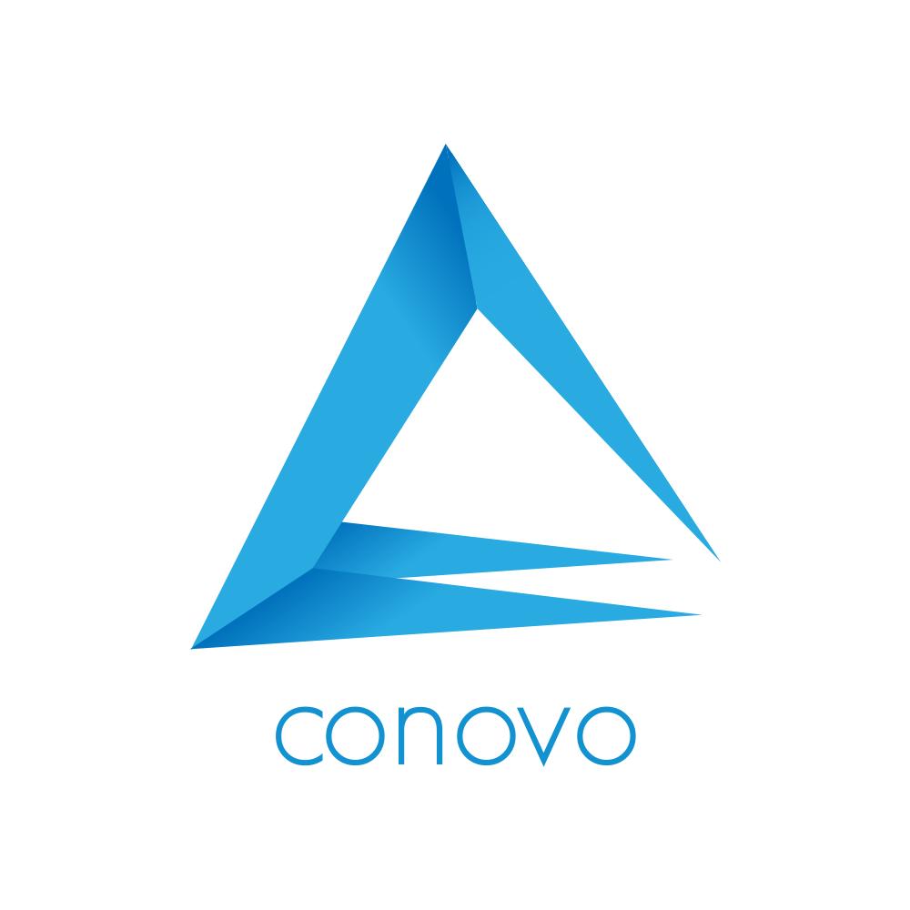 Conovo Technologies Logo