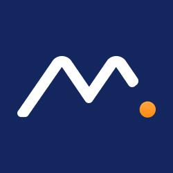 Magedia Logo