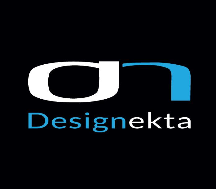 Designekta Enterprises Logo
