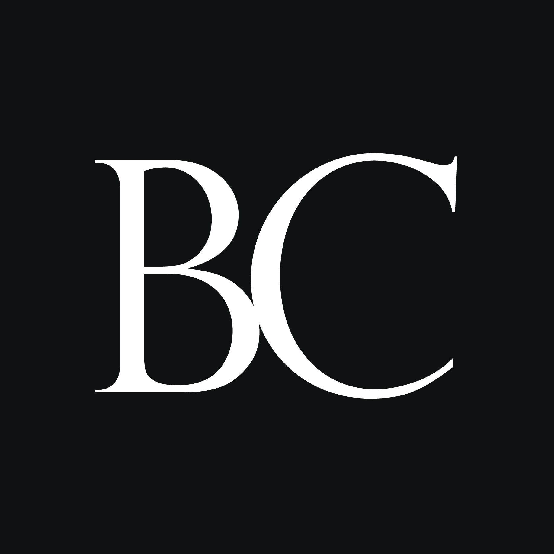 bcbrandesign Logo