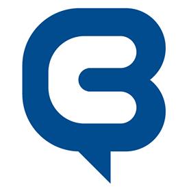 BC Communications