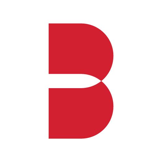 Brandcourage