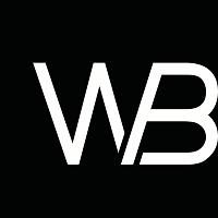 WBPRO LLC