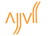 Appville Softwares Logo