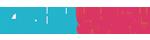 Techseria Logo