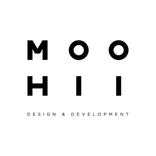 MOOHII Logo