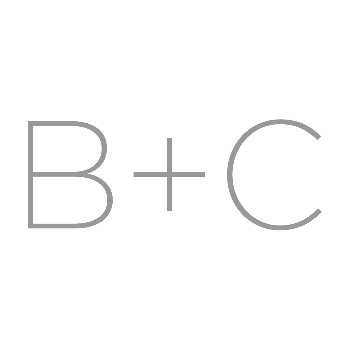 Boucher + Co. Logo