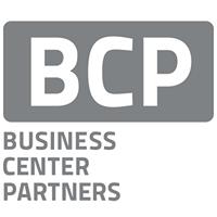 Business Center Partners Logo