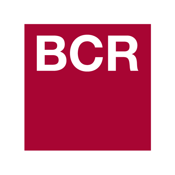 Bell Cornwall Recruitment
