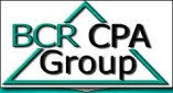 BCR CPA Group