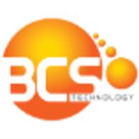BCS Technology International Pty Ltd
