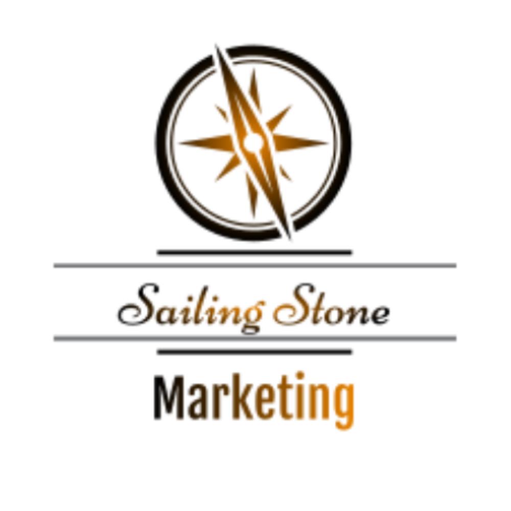 Sailing Stone Marketing Logo