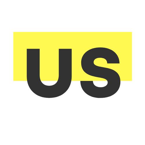 Ukrosoft Logo