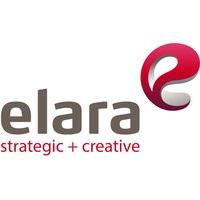 Elara Systems, Inc. Logo