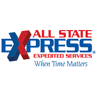 All State Express Logo