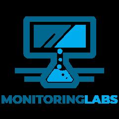 MonitoringLabs Logo