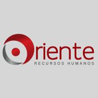 Oriente RH Logo