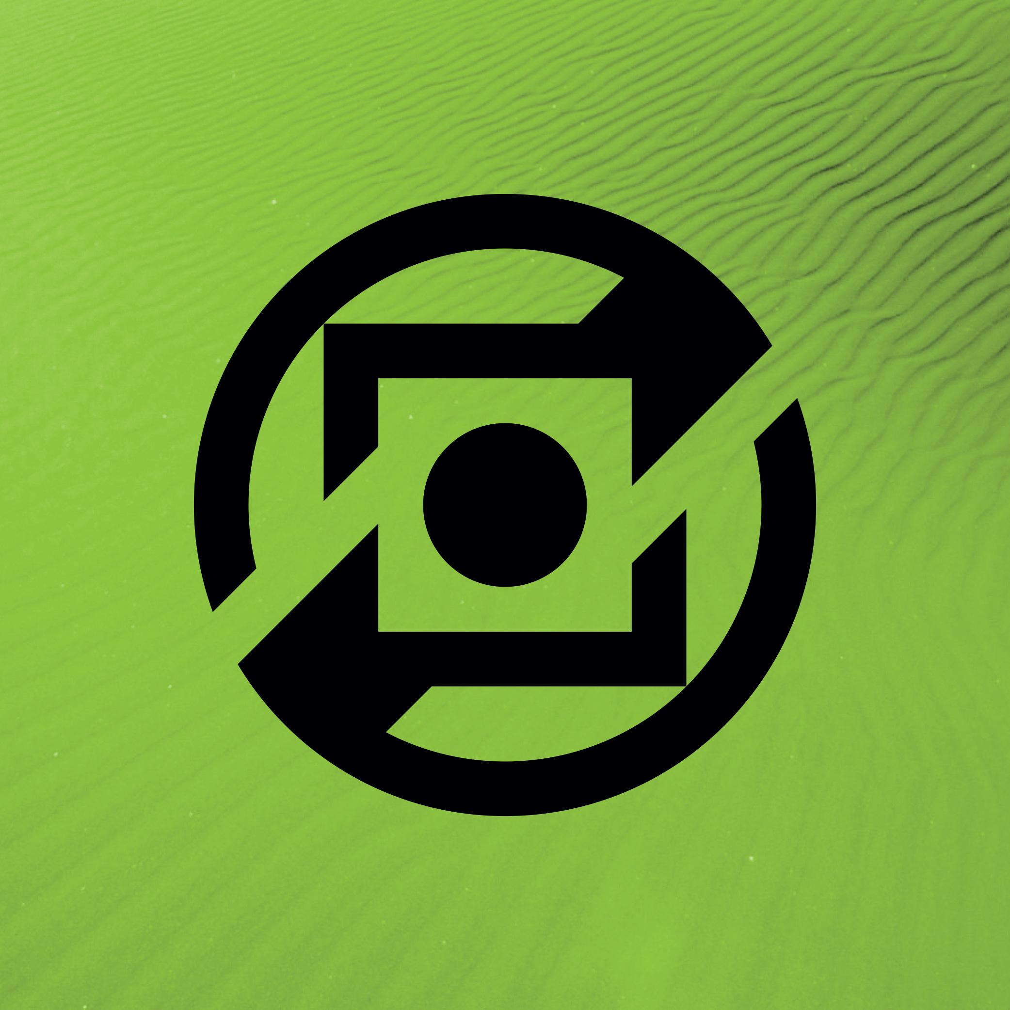 Ozzmata Logo