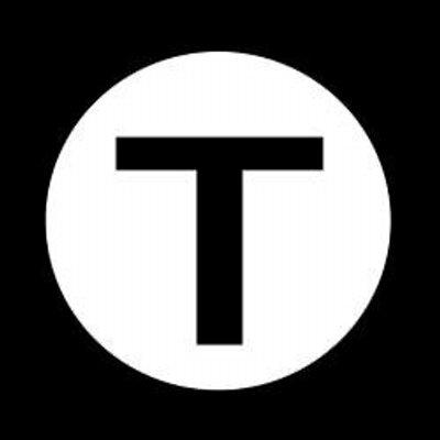 TRAFFIK logo