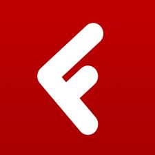 Flip180 Media Logo