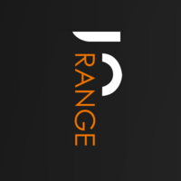 JOrange Logo
